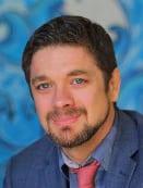 Ryder Meehan, Principal/Strategist, Meehan Digital