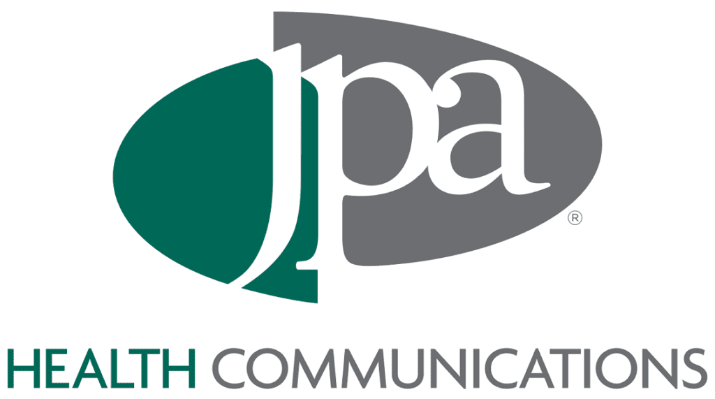 JPA Health Communications