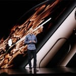 apple-keynote_jeff-williams_09122018_big.jpg.large