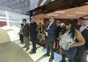 DeVries Global - Celebrity Edge Reveal: Using Innovation to Drive Wanderlust