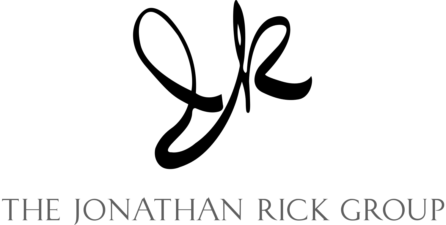 The Jonathan Rick Group