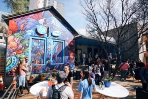 HP Digital Artistry House: Reinventing Digital Storytelling