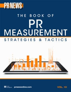 measurement guidebook_prn