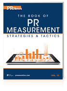 measurement_guidebook_featuredimage-139x189