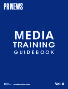 media-training-gb
