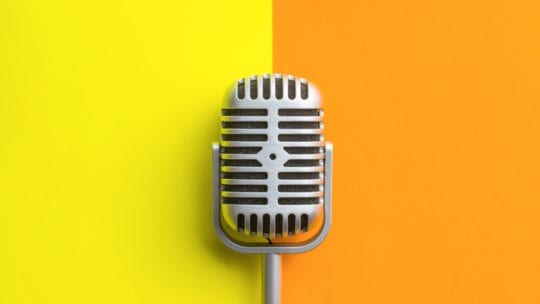 Why Advertising with Podcasts is Worth the Investment 1