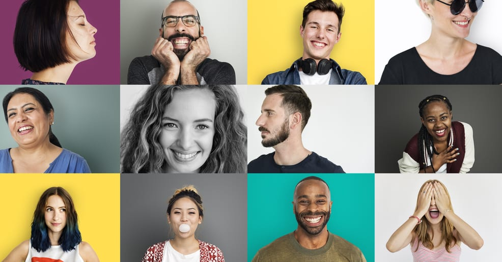 6 Tips for Multicultural Influencer Marketing That Doesn't Miss the Mark