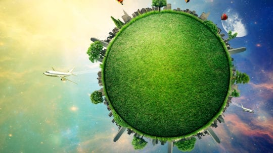Four Tips to Ensure Your Audacious Sustainability Stories Resonate 1