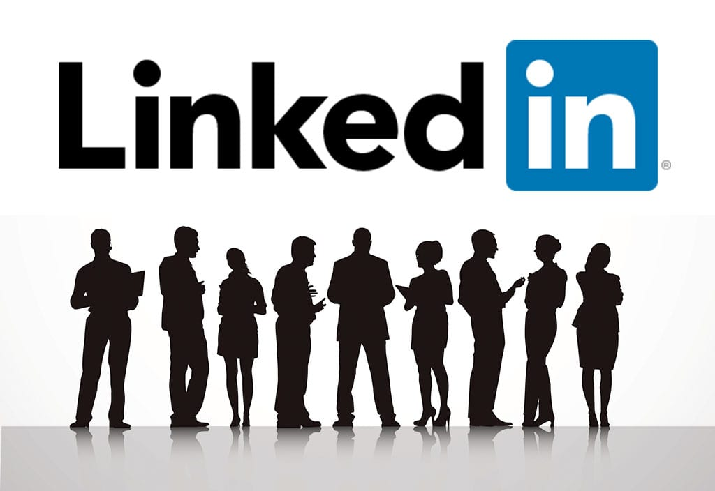 Using LinkedIn to Grow Your Brand's Influence