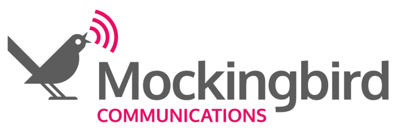 Mockingbird Communications