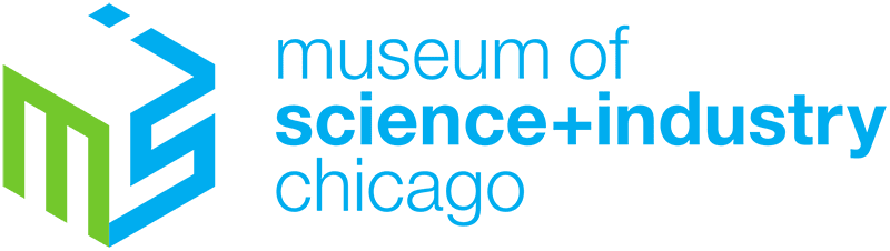 Museum of Science and Industry Chicago