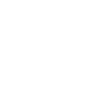 2019 Platinum PR Awards