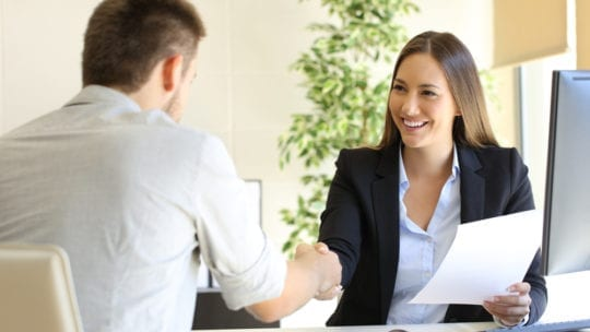 Strong Communication Can Help You Keep Top Talent 1