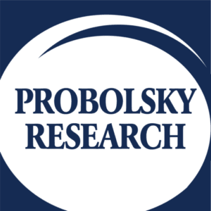 Probolsky Research