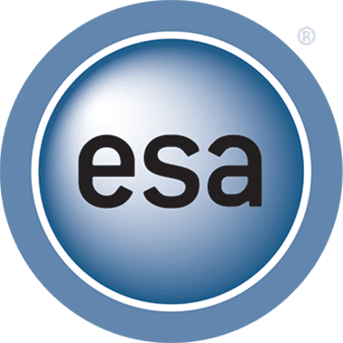 Entertainment Software Association