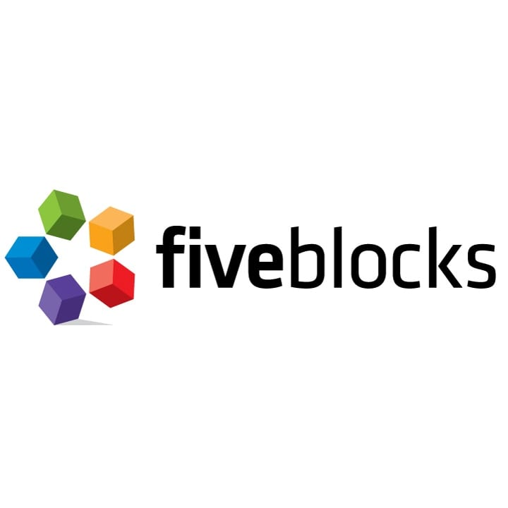 Five Blocks