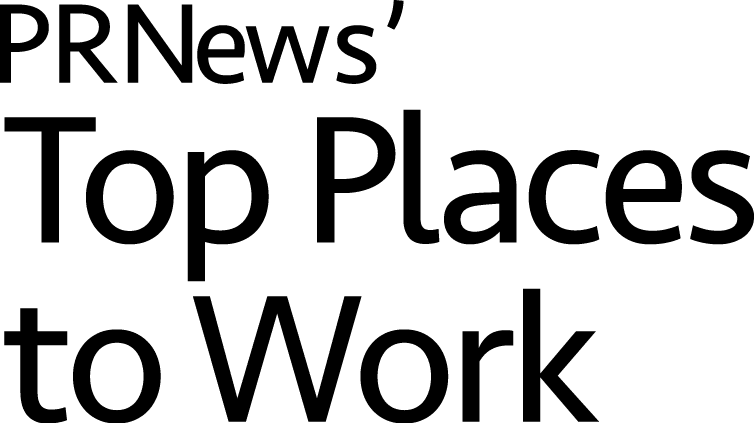 2019 Top Places To Work