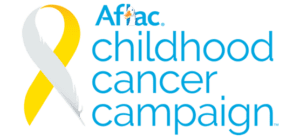 Advancing the National Discussion on Childhood Cancer