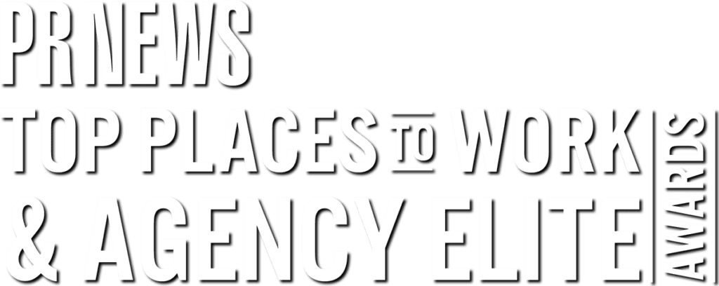 2019 Top Places and Agency Elite Awards