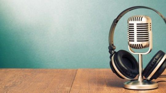 Les meilleurs podcasts tennis