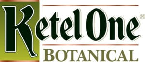 Bullfrog + Baum Ketel One Botanical Launch