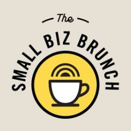 Association of International Certified Professional Accountants #CPApowered's The Small Biz Brunch Podcast