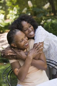 Lincoln Financial Group What Does Mom Really Want for Mother's Day?