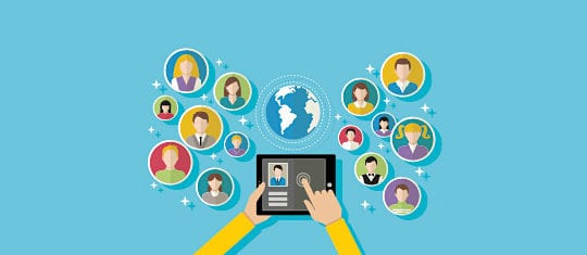 The 10 Essentials of an Effective Digital Communications Campaign
