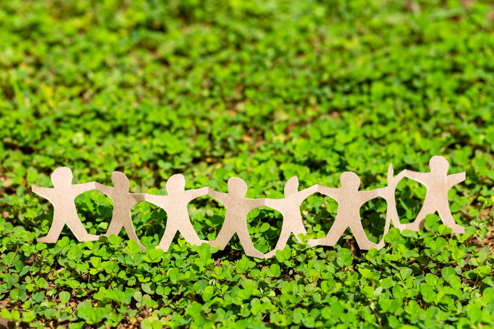 How Brands Can Evaluate a Corporate Social Responsibility (CSR) Program