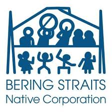 Bering Straits Native Corporation