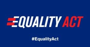 HRC Mobilizes for House Passage Of The Equality Act