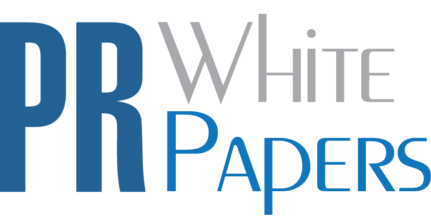 White Papers Logo