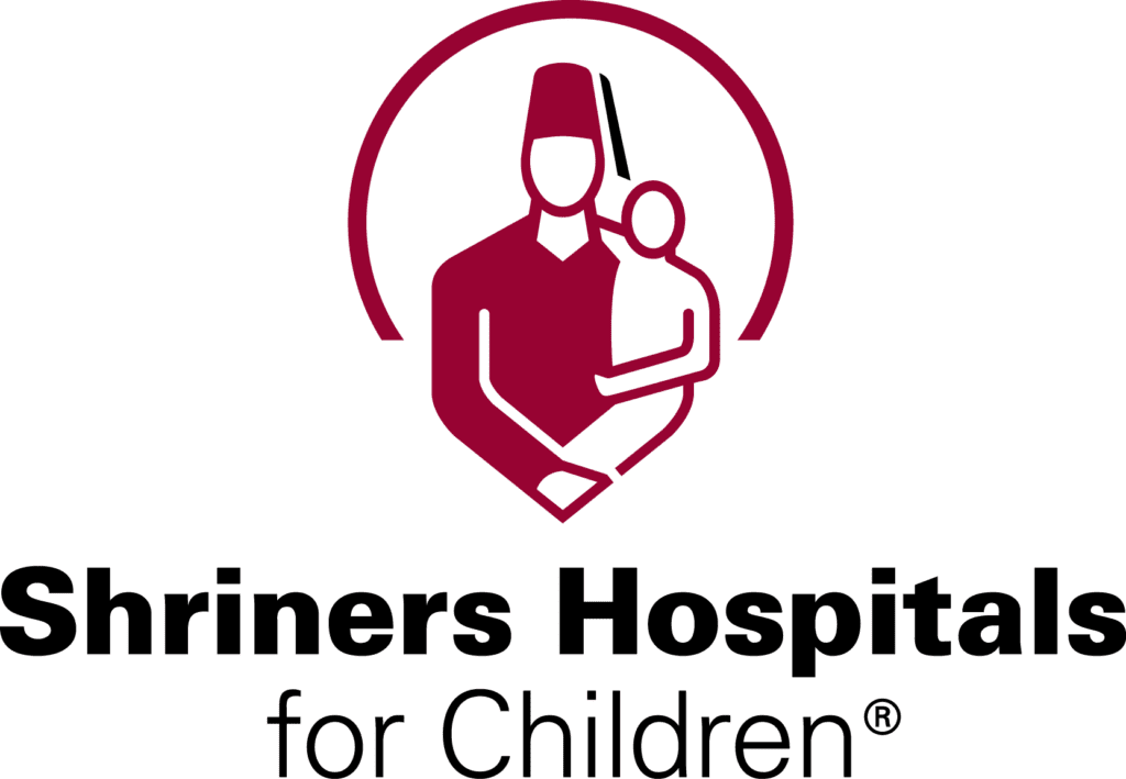 Shriners-Hospital-for-children-logo