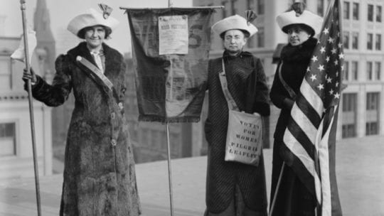 suffragettes_nyc