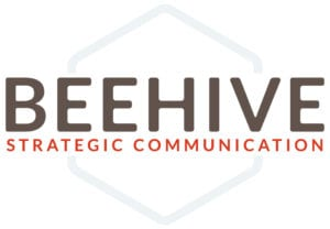 Beehive Strategic Communication