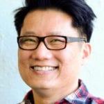 Kipp Jarecke Cheng