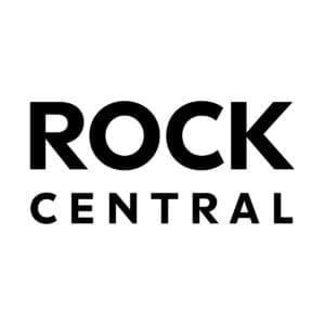 Rock Central