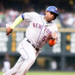 Mets Cespedes Opts Out