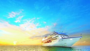A First for Oceania Cruises: 21 Top-Tier Media Voyages in 120 Days