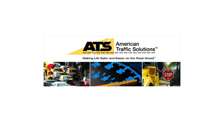 Facebook PR Campaign (B2B or Nonprofit): American Traffic Solutions  - ATS Uses Facebook to Build Brand Presence